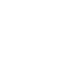 Reason and Ableton live